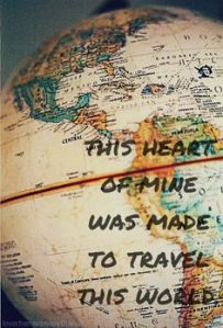 travel 9