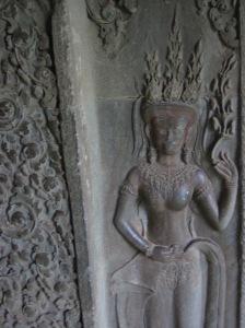 Vietnam and Cambodia 902