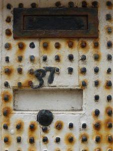 19945410242_a37e8bd7dc