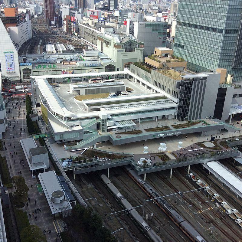 jr_shinjuku_miraina_towerb