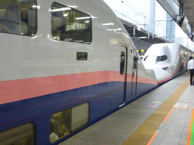 P1110521