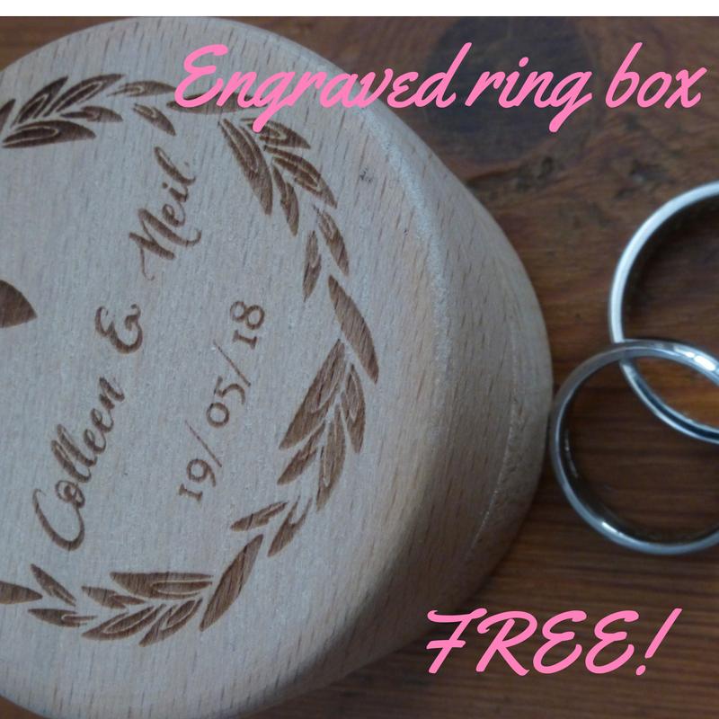 rinf box 2
